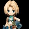 RPG Maker VX Ace available.... - last post by Monkeydog