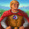 Games For Explorers - Serie... - last post by Bean